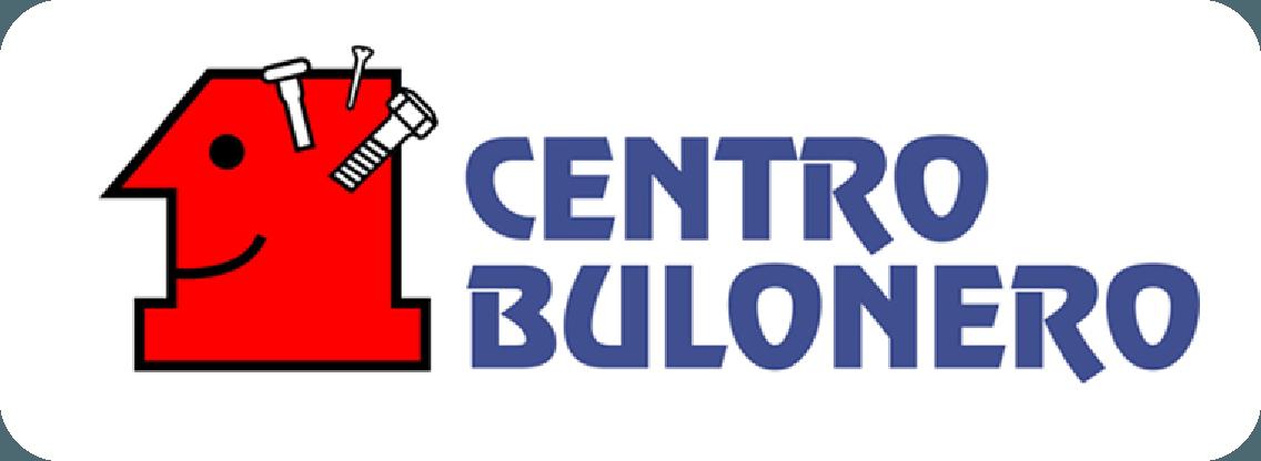 Centro Bulonero